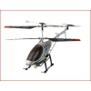 RC Helicopter Sky King XXL Grijs